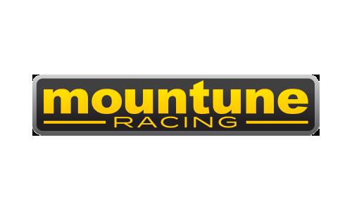 Mountune Racing